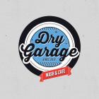 Dry Garage - Criação: Nego Júnior