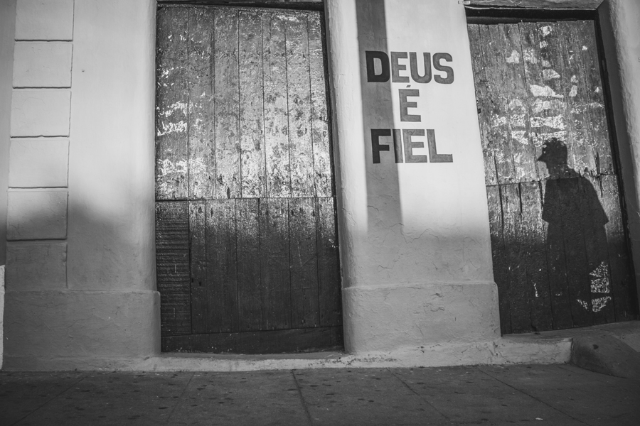 Sertão da Paraíba - Foto: Nego Júnior - Todos os direitos reservados - Copygright ©