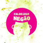 Caldeirão Negão - Criação e produção: Nego Júnior - Todos os direitos reservados - Copygright ©