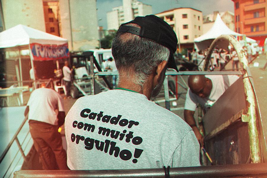 @ Nego Júnior